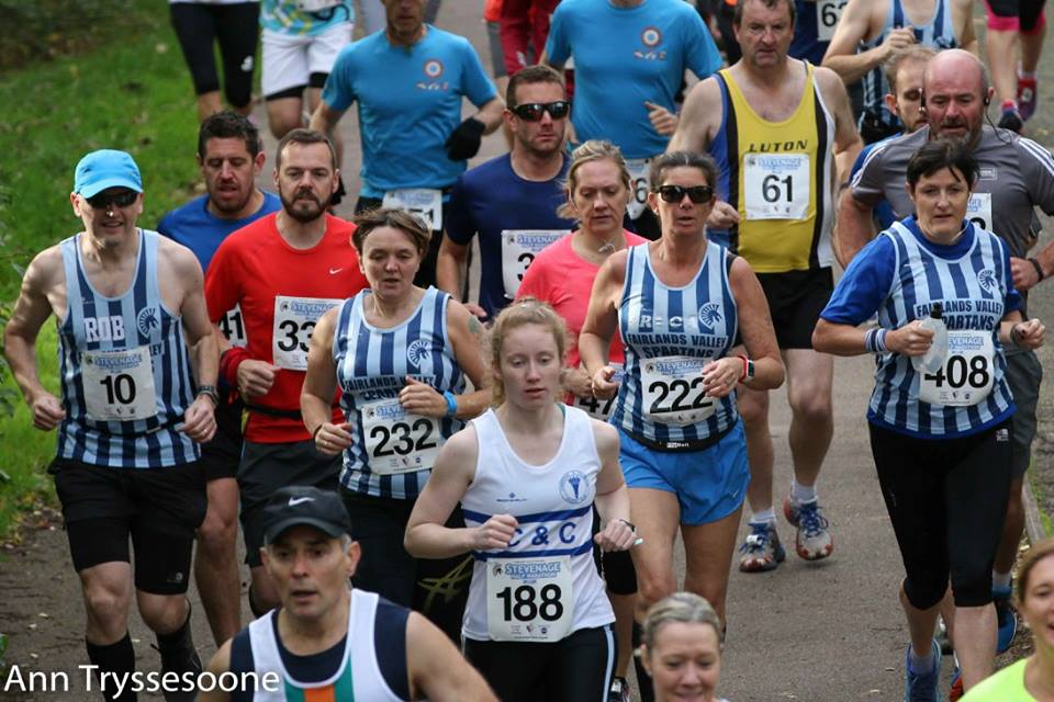 stevenagehalf1
