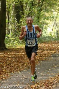 stevenagehalf2