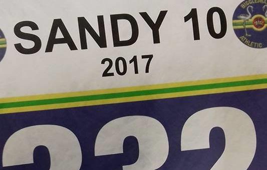 Sandy10