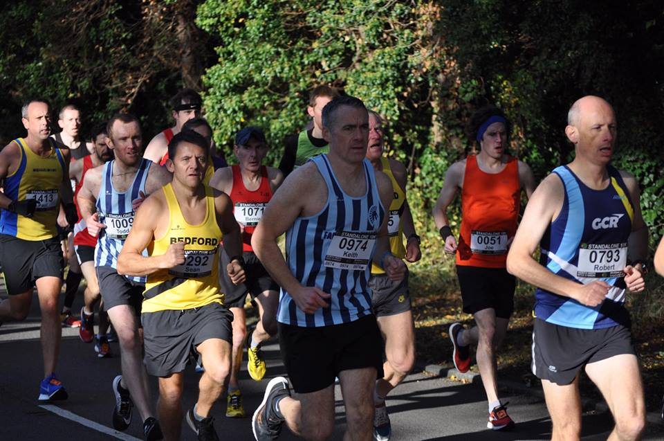 FVS keithcoughlin_and_toddgray from bronze mens team - Standalone 10k - pic by Jon Sypula