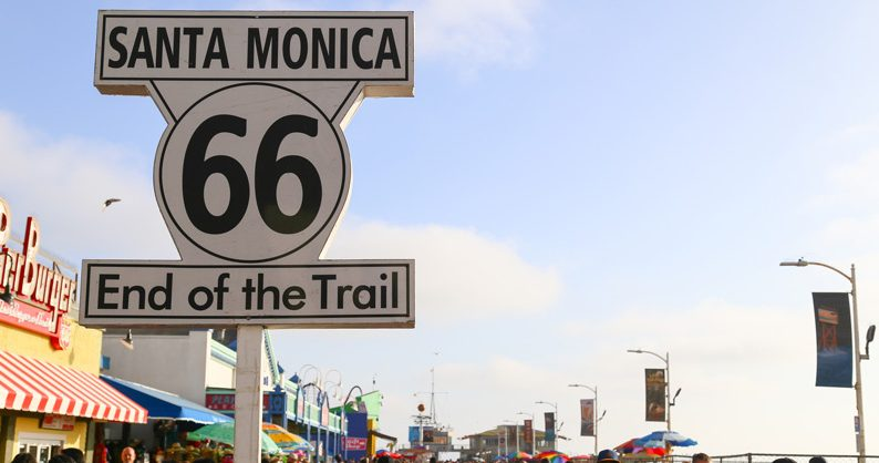 route66-3